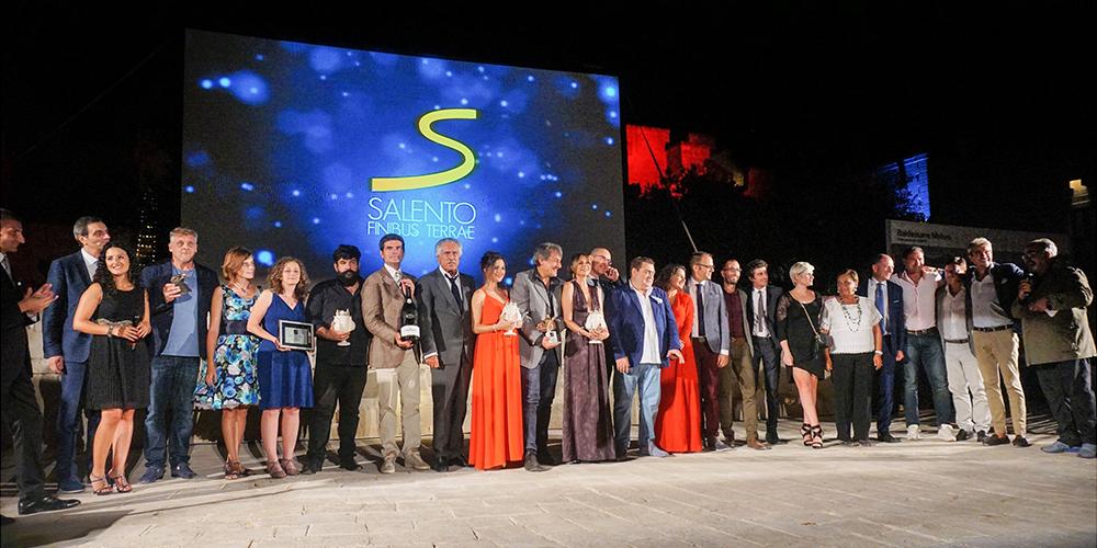 Sa.Fi.Ter. 2016 Filmfestival Internazionale del cortometraggio