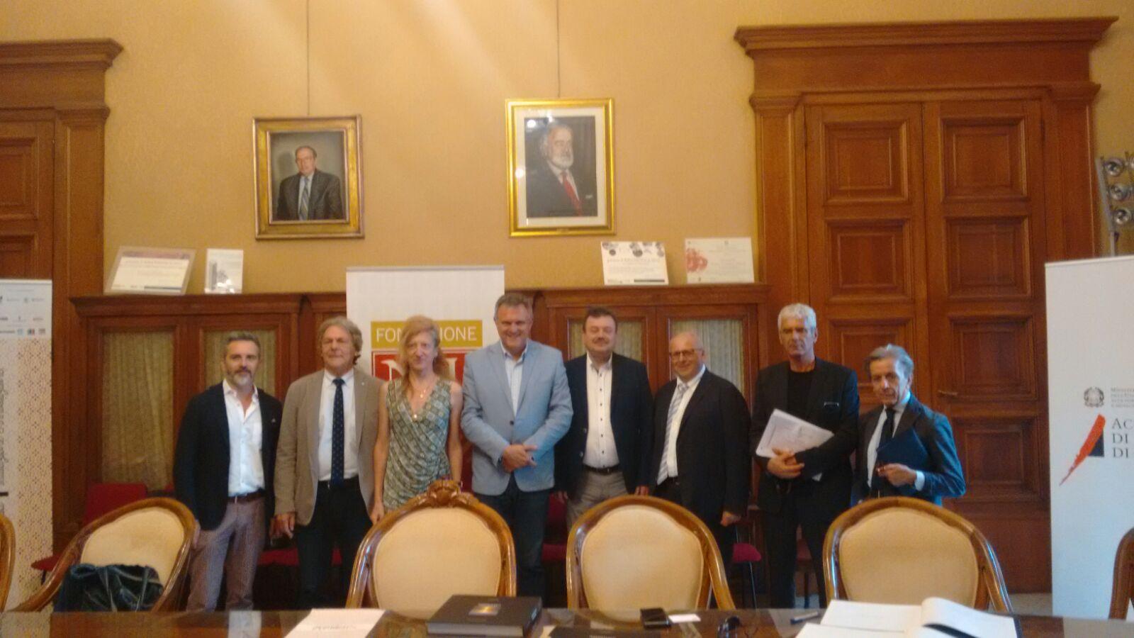 Incontro Bari-Stettino, lunedì 5 settembre 2016