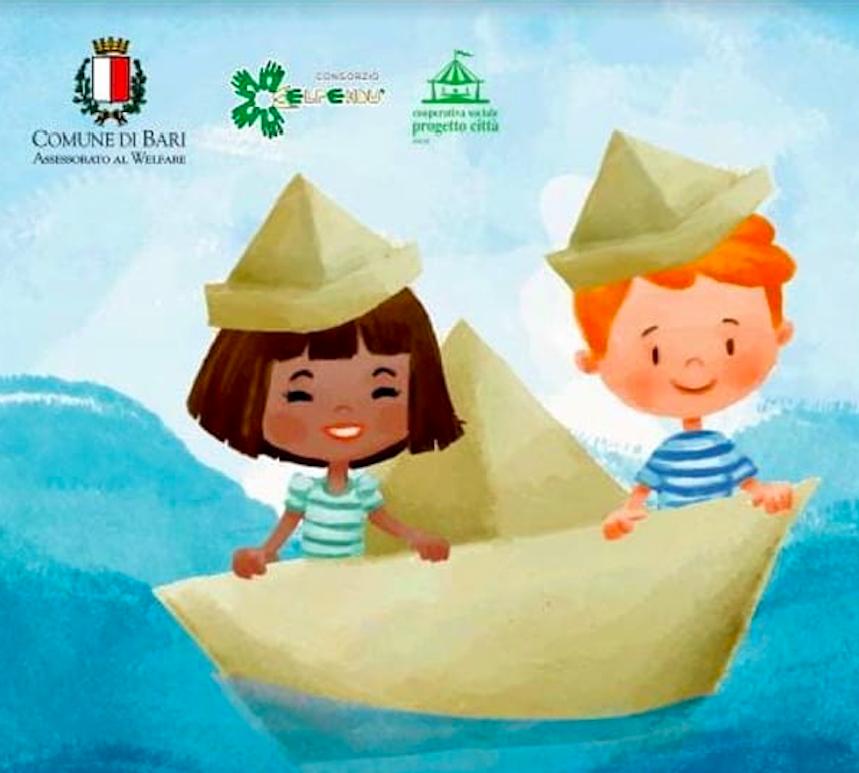 Bari Social Summer: tutti gli eventi da luglio a settembre