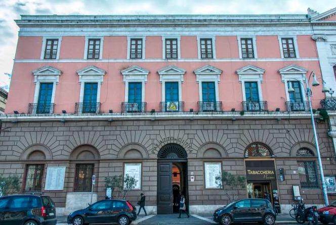 Il Comune di Bari approva il protocollo per il coordinamento del sostegno delle persone più fragili