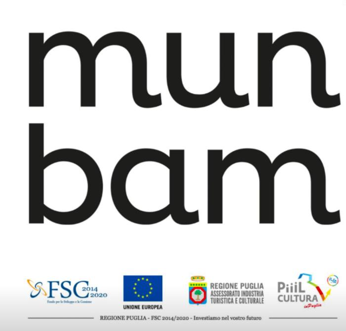 Arriva a Bari il Munbam, primo Museo di San Nicola dei Bambini e delle Bambine