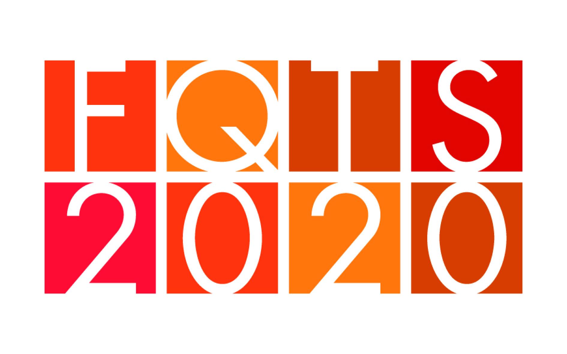 La Fondazione Nikolaos parte del progetto di FQTS 2020