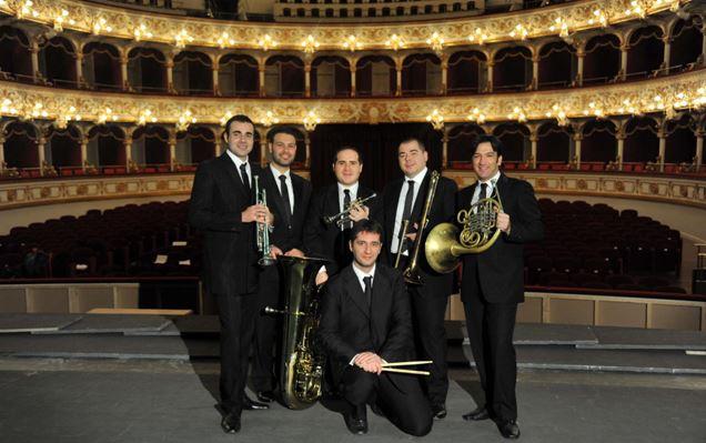 II Festival dell'Arte Italiana a Mosca: Suggestioni di Puglia