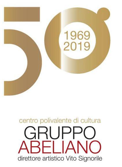 """Premio """"Canti di Natale"""" 2020"""